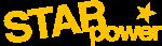 Star Power Logo